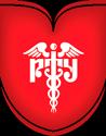 Гильдия Предприятий Торговли и Услуг Logo